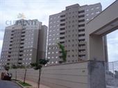 Imagem de 03 ou 04 Quartos - Santa Inês /Alto Boa Vista