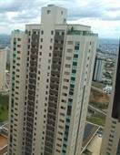 Imagem de 04 suites e 04 vagas- Belvedere / Vila da Serra