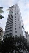 Imagem de Apto 04 Quartos 2 suites e 2 semi-suites -Santo Agostinho