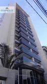 Imagem de  04 Quartos  03 suites- Santo Agostinho